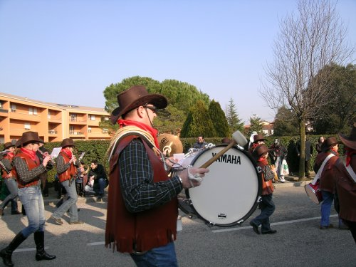 20100213_05