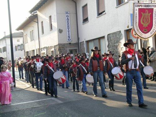 20100213_11