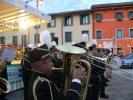 20120609rivignano3