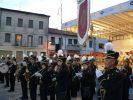 20120609rivignano4