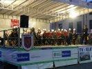 20120609rivignano5