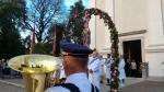 Processione Ausiliatrice Villanova 02/09/2018