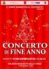15 dicembre 2018 Concerto Natale