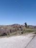 San Josef in Badie