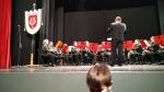 Concerto invernale ANBIMA 2019