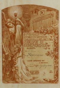 storia_1925