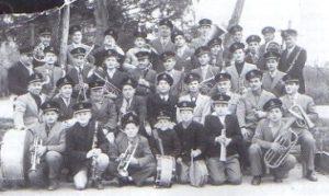 storia_1952