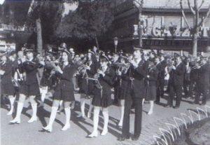storia_1975
