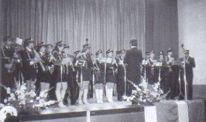 storia_1976flattach