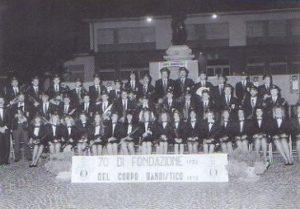 storia_1992