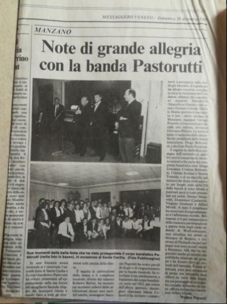 Articoli di giornale