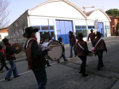 20100213_06