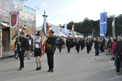 20100919_31