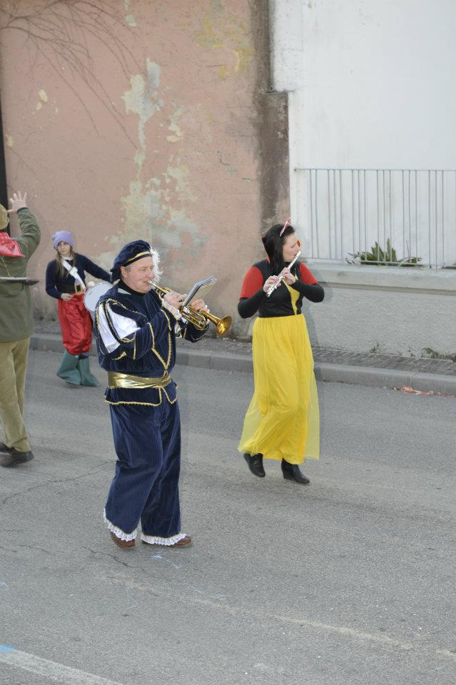 20120218carnevale_2