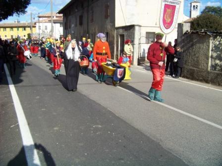 20120226carnevale_5