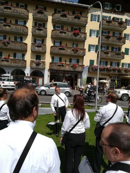 20170909 Cortina d'Ampezzo