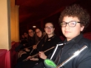 10 dic 2017 VII Trieste Flute Day