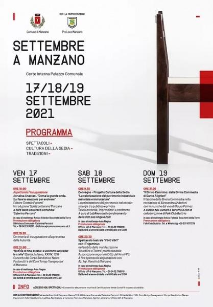 2021_CM-Locandina