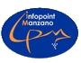 manzanoinfopoint