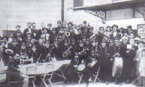 storia_1923
