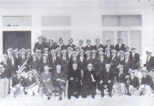 storia_1962